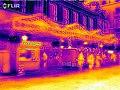 Covent Garden, London, in Thermal Infrared (27626944032).jpg