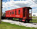 Cowan-Railroad-Museum-caboose-tn1.jpg