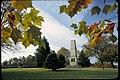 Cowpens National Battlefield, South Carolina (015aa7fd-e4ae-4bbb-8642-7b60106fb0c8).jpg