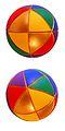 Cox Sphere.jpg