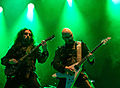 Cradle of Filth Rockharz 2015 11.jpg