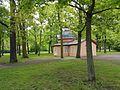 Cramer-Klett-Park 20170509 162205.jpg