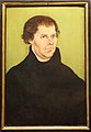Cranach Martin Luther.JPG