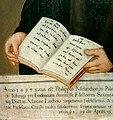 Cranach Philipp Melanchthon (detail).jpg