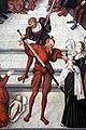 Cranach il vecchio, giudizio di slaomone, 1537 ca. 02.JPG
