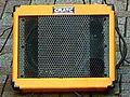 Crate Taxi TX15.jpg