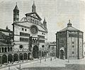 Cremona Cattedrale e Battistero.jpg