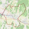 Crest (Drôme) OSM 01.png