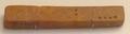 Cretan hieroglyphs2.png