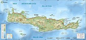 Crete topographic map-fr.jpg