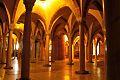 Cripta abbazia di nonantola.jpg