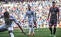 Cristiano Ronaldo en partido.jpg