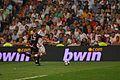 Cristiano Ronaldo en tensión (3868262695).jpg
