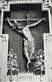Cristo de San Pedro 1914.jpg