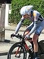 Critérium du Dauphiné 2013 - 4e étape (clm) - 60.JPG