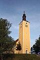 Crkva sv. Brcka Brckovljani 0510 1.jpg