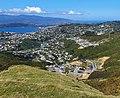 Crofton Downs Wellington.jpg