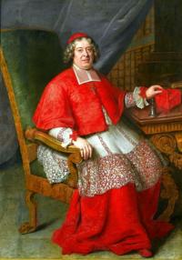 Croix Michał Stefan Radziejowski.png