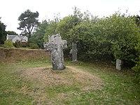 Croix médiévales de Plourivo.jpg