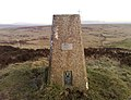 Crompton Moor Trig Point (1).jpg