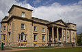 Croome Court 2 (4575090067).jpg