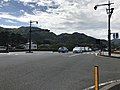 Crossroads near site of Gunji Foundry 2.jpg