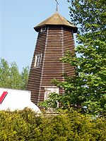 Crowfield windmill.jpg
