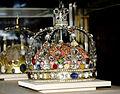 Crown-jewels-Musée du Louvre-DSC 0246.jpg