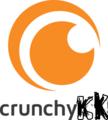 Crunchyroll logo 2019v.png