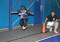 Crusader soldiers continue Boys and Girls Club partnership 140227-A-BZ612-003.jpg