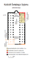 Crusaders church & caenaculum on Sion (diagram).png