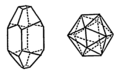 Crystal 3 (PSF).png