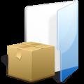 Crystal Project Folder tar.png