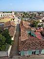 Cuba, Trinidad, streets.jpg