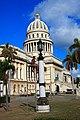 Cuba 2013-01-21 (8470667373).jpg