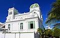 Cuba 2013-01-25 (8530695036).jpg