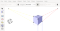 Cube Shaped 3DBox in Inkscape.png