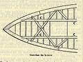 Cuerdas (náutica)001.jpg
