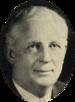 Culbert L. Olson-1942.png