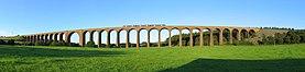 Culloden Viaduct01 2007-08-22.jpg