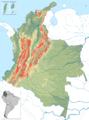 Culture du café en Colombie (1997).png