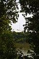 Cumberland - panoramio.jpg