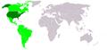 Cumbre de las Americas.PNG
