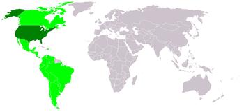 350px-Cumbre_de_las_Americas.PNG