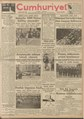 Cumhuriyet 1937 mart 8.pdf