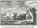 Cumner Abbey, in Merionythshire.jpeg
