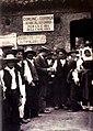 Curinga foto storica 1908 vaccino malaria.jpg