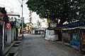 Currie Road & Sarat Chatterjee Road Junction - Howrah 2012-09-20 0230.JPG