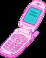 Cursor Cellphone.png