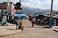 Cusco. Peru - Laslovarga (22).jpg